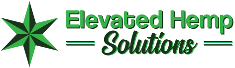 Elevated Hemp Solutions